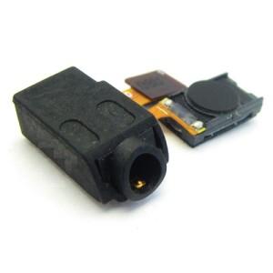SAM S7230 earphone flex with speaker sku91304(500px)