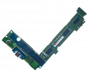 Shlejf-Microsoft-535-Dual-plata-sistemnyj-raz-em-mikrofon-a