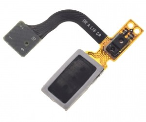 Shlejf-Samsung-S5670-spiker-sensor-a