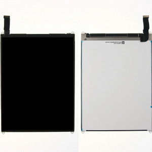 Top-Selling-Special-7-9-inch-Retina-display-For-iPad-mini-3-Replacement-LCD-display-for