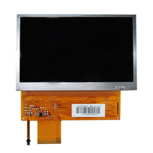 b_14022012184542psp-2000-replacement-tft-lcd