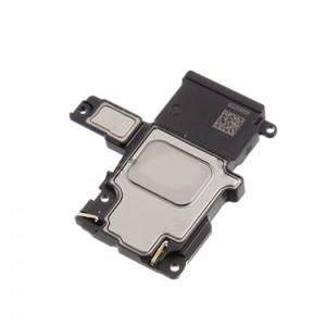 buzzer-iphone 6+-500x500