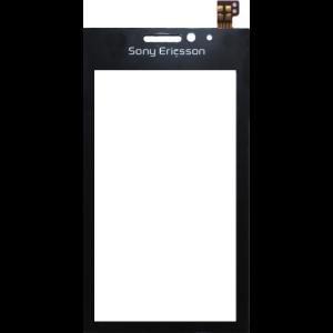 data-smt-sony-ericsson-f02-touchscreen-sony-xperia-u-600x600
