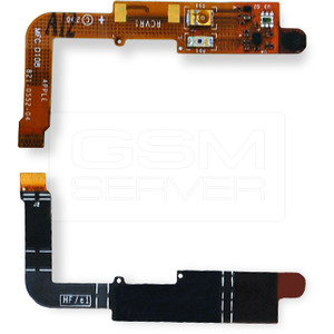 flat-cable-for-iphone-3g-of-speaker