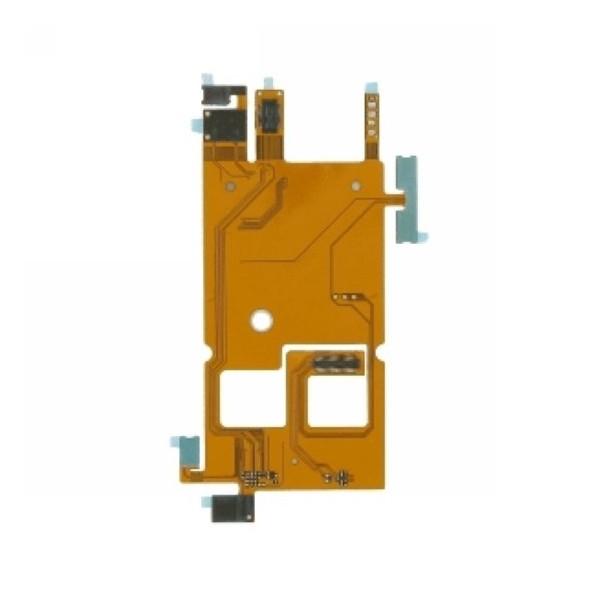 flex-lg-gd510