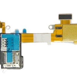 flex-sony-xperia-m2-s50h-d2303-d2302-lector-tarjetas-sim-y-sd