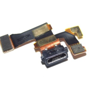 -font-b-Micro-b-font-font-b-USB-b-font-font-b-Connector-b-font