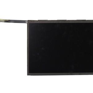 iPad4-LCD Display Panel Monitor Screen