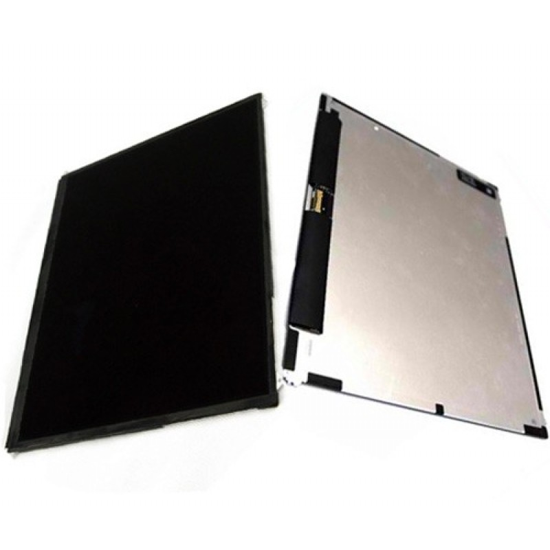 Apple iPad 2 WiFi  3G  Test complet  Tablette Tactile