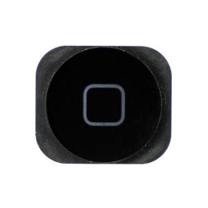 iphone5parts010_black_01