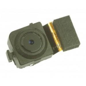 iphone_camera-500x500