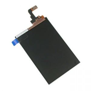 lcd-displej-iphone-3gs