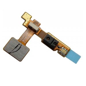 lg-g2-d802-sensor-