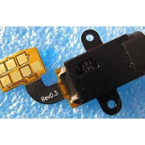 oad-resizer-24-201105-900x600-245623af9d622af5dd7dc0f6c14e30d3-jpg-1433532352-600x500