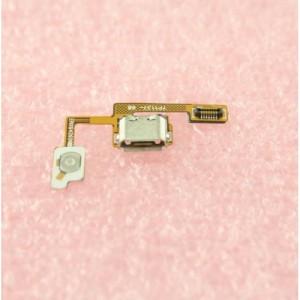 oad-resizer-2e-200730-900x600-2e23fb11eca8bdc533f690108ba6df0f-jpg-1433679068-600x500