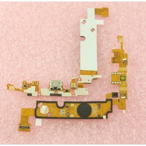 oad-resizer-80-200751-900x600-80ef5c05ac7d2eb62ae739e6b78d5657-jpg-1433609906-683x800