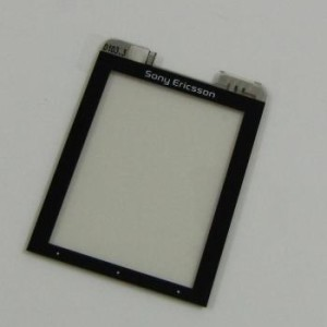 original-sony-ericsson-g900-digitizer-touch-screen-sparepart-mnoservices-1001-16-mnoservices@9
