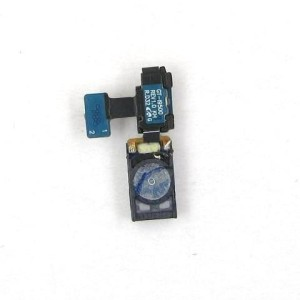 product-SHleyf-Samsung-i9500-Galaxy-S4-sensor-dinamik-original_78d2a5e086bea044721e25b95e51322a.ipthumb480xprop