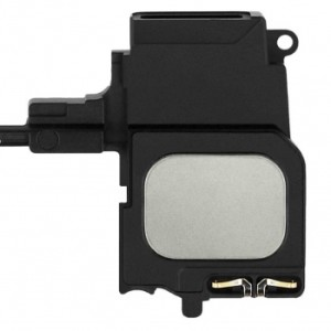 replacement_buzzer_iphone_5s-960x350