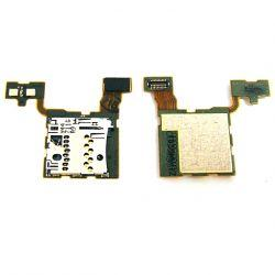 shlejf-nokia-n97-mini-pod-sim-kartu