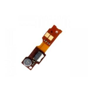 sony-lt22i-xperia-p-microfone-flex-cable-800x800