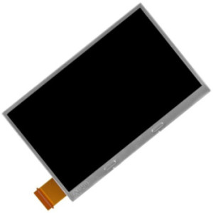 sony_psp_e_1008_lcd_screen_display_original_front
