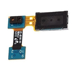 speaker-flex-ace2-i8160-