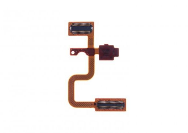 xl-11435-shleyf-lg-a130