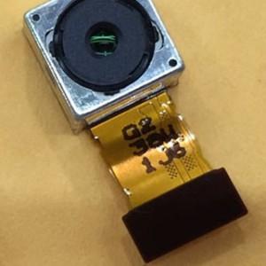 Замена-задняя-камера-заднего-вида-с-гибкий-кабель-для-Sony-Xperia-Z1-L39H-C6903-C6906-C6943