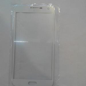 Внешний-glassFor-Samsung-Galaxy-E7-E7000-переднее-стекло-внешний-объектива-стекло-на-синий-белый-цвет-бесплатная.jpg_640x640