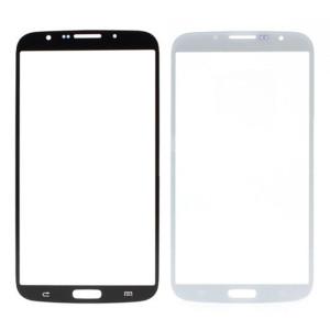 Высокое-качество-передняя-внешний-экран-стекло-для-Samsung-Galaxy-Mege-6-3-телефон-i9200-белый.jpg_640x640