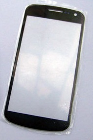 Ремонт-верхней-планшета-с-сенсорным-экраном-стеклянной-линзы-для-Samsung-Galaxy-Nexus-i9250.jpg_640x640