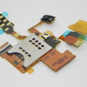1245-9312-sony-ericsson-st18i-xperia-ray-sim-card-reader-flex,50fb3568a15d6