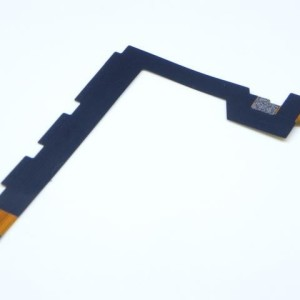 1264-1968-sony-xperia-j-(st26i)-flex-cable-flat-cable-link,5179523760b31