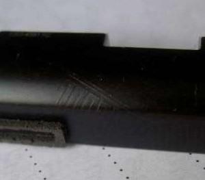 181483387_1_644x461_sony-ericsson-c905-buzer-dinamik-antennyy-modul-i-dr-irshansk