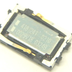 2-X-динамик-спикер-кусок-уха-звукового-сопровождения-для-Sony-Xperia-м-C1905-C1904