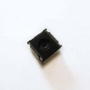 4858068-nokia-6700-classic-c6-00-e72-e75-camera-module-5mp,4daefc970c6b9