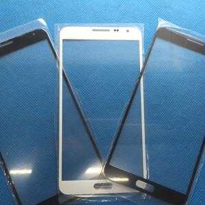 50-шт-лот-для-Samsung-Galaxy-примечание-3-N900-N9005-стекло-объектива-внешний-сенсорный-экран.jpg_640x640
