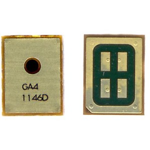 5140092-nokia-lumia-520-microfone-smd,4ff195229a00b