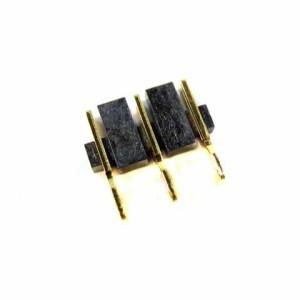 5469723-nokia-c7-00-akku-kontakt-batterie-connector-3pin,4f868053c4bac