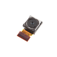 5pcs-lot-Free-shipping-for-SONY-Xperia-Z3-compact-D5803-D5833-back-camera-main-camera.jpg_200x200