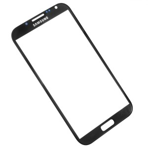 Black_Front_Glass_Screen_Samsung_Galaxy_N7100_Note_2_3182_1
