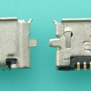 Micro-USB-для-зарядки-синхронизации-данных-порт-разъемы-для-Sony-Ericsson-Vivaz-U5-U5i-U5a