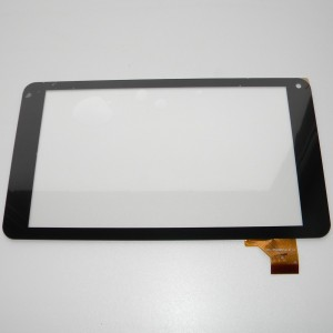 New-7-inch-Digitizer-Touch-Screen-Panel-glass-For-teXet-X-pad-LITE-7-2-TM