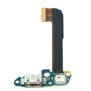 Original-Dock-Connector-Charger-Charging-Port-Flex-Cable-for-HTC-One-font-b-M7-b-font