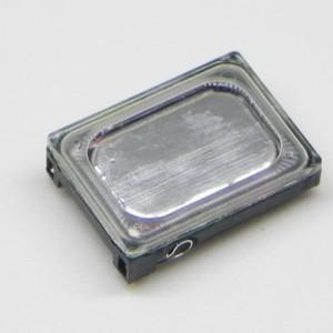 a-313-0000-00168-sony-c1605-xperia-e-dual-buzzer-loud-speaker,51c9a889ee107
