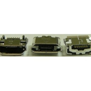 b-13067-sistemnyiy-razyem-samsung-b7300-microusb