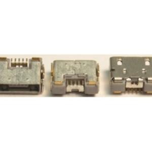 b-8841-sistemnyiy-razyem-sonyericsson-st15i-microusb-orig