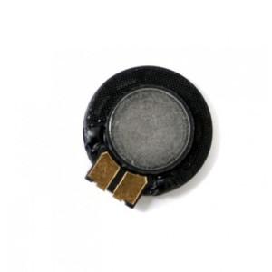 data-buzzers-sony-ericsson-k310-500x500