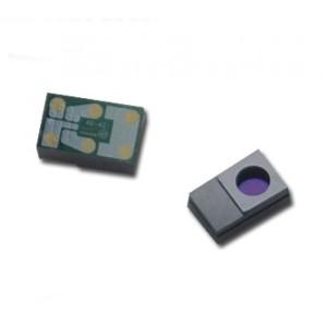 data-main-parts-mic-mic-nok-6290-700x700